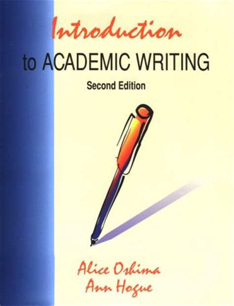 the esl writer s handbook 2nd ed pitt series in as a second language books introduction to academic writing second edition the