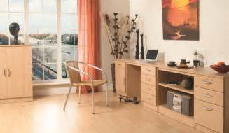 Modular Home Office Furniture Collections Modular Home Office Furniture Collections Freestanding Flexibility