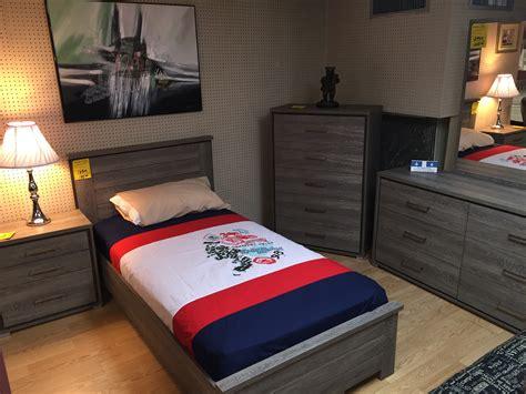 chambre a coucher enfant mobilier chambre 224 coucher pour enfant laminage grains de