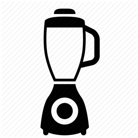 Blender Icon appliances blender icon icon search engine