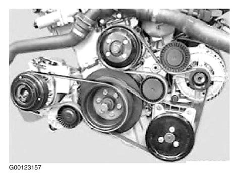 timing belt replacement 2004 bmw x3 2001 bmw 530i serpentine belt routing and timing belt diagrams