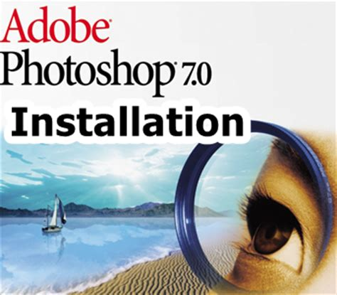 adobe photoshop 7 0 full version rar how to install adobe photoshop learn step by step