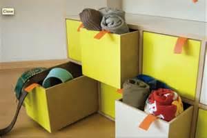 casulo room in a box casulo room in a box highsnobiety