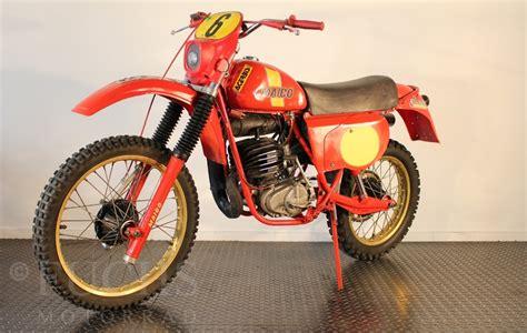 Motorrad Fuchs Oldtimer by Fuchs Motorrad Bikes Maico Gs 250