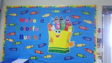 School Board Decoration Pictures by Bunches Of Bulletin Boards Preschool Playtime