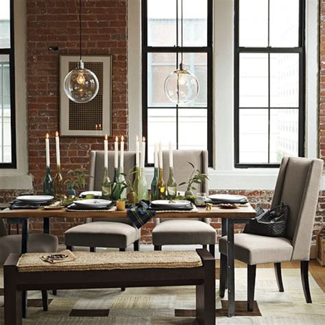 a breakfast nook luxe for less wants it
