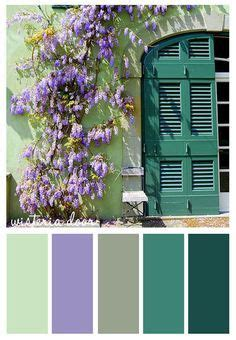 what colors go with lavender what colors go with lavender magazyn co