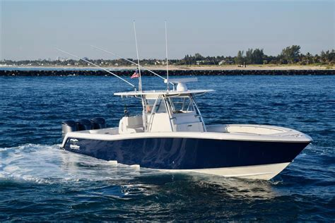 invincible boat works macgregor yachts featured listings