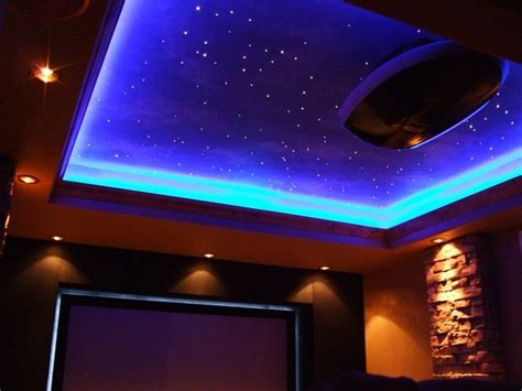 Lighting Ceiling by Ceilings Eclectic Denver By Brian Richards