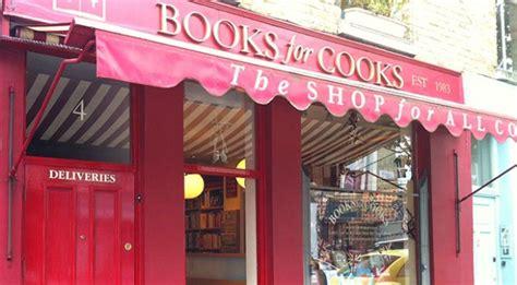 libreria italiana londra books for cooks la libreria di londra dove i libri si