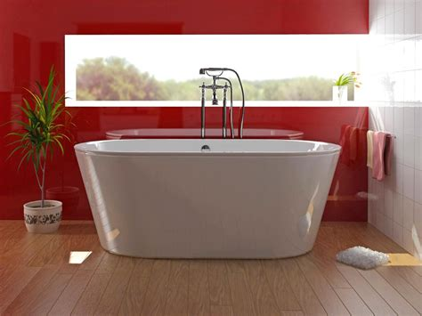 gorgeous bathrooms look from design blogs using 12 gorgeous freestanding bathtubs to soak away the stress