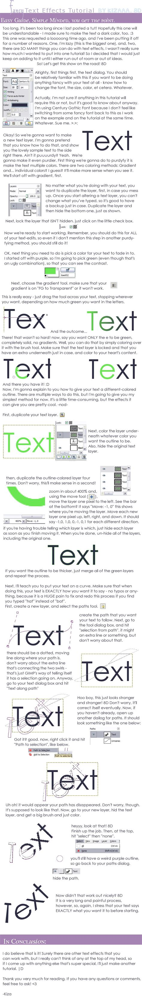 newsprint effect basics gimp by tgfcoder on deviantart gimp tutorial text effects by kiza san on deviantart