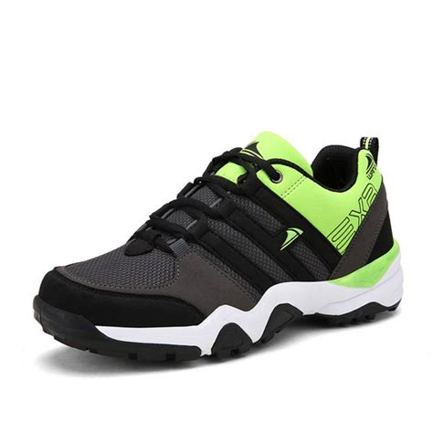 best sneakers best sneakers shoes for 39 tuku oke