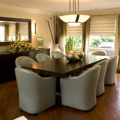 dining room decorating ideas 2013 63 dining room decorating and layout ideas