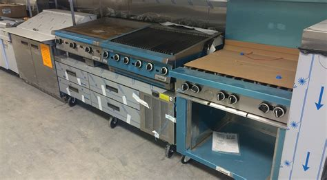 commercial kitchen installation commercial kitchen installation ces cooking equipment specialists