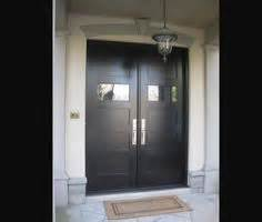 Interior Sliding Doors Toronto Images Of Glass Front Doors For Homes Glass Contemporary Doors Frosted Glass