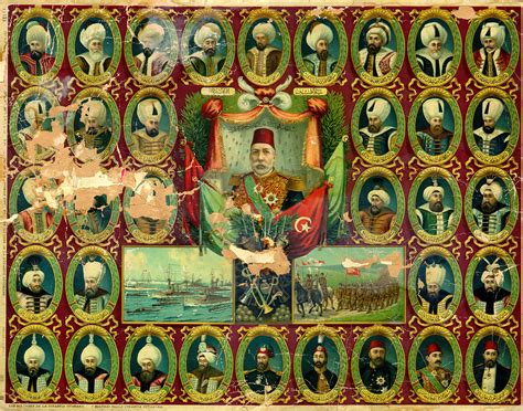 ottoman ruler file sultans of the ottoman dynasty jpg wikimedia commons