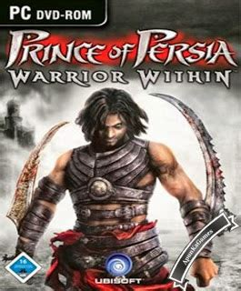 download prince of persia warrior within full version game for pc free prince of persia 2 warrior within pc game download free