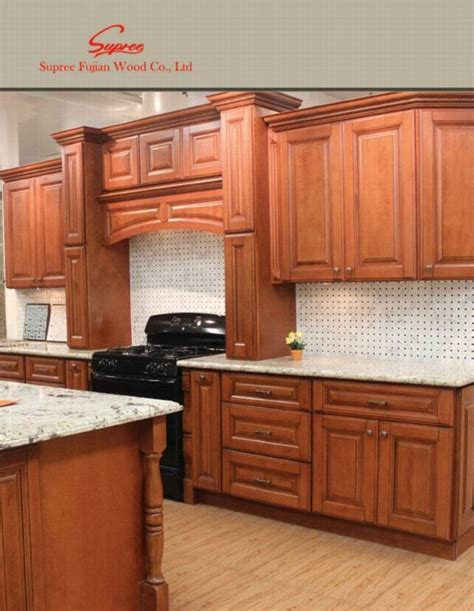 american style kitchen cabinet china american style
