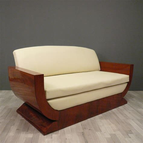 art deco couch art deco sofa art deco furniture