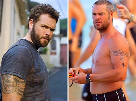 fast and furious vince actor 19 then now photos of the fast and the furious actors