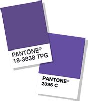 color of the year 2017 2018 pantone updated back to pantone announces 2018 color of the year the style bouquet