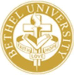 Bethel Mba Program by Top 20 Bachelor S Of Ministry Degree Programs