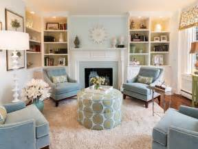 green living room photos hgtv