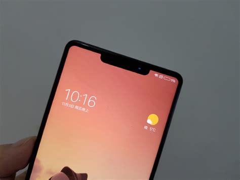 Casing Xiaomi Mi A1 Louis Vuitton Wallpaper 3 Custom fotonya beredar xiaomi mi mix 2s mirip iphone x droidpoin