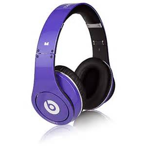 beats by dre beats studio bei kickz