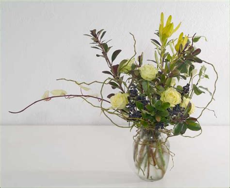 flower arrangements original by yukiko same day delivery