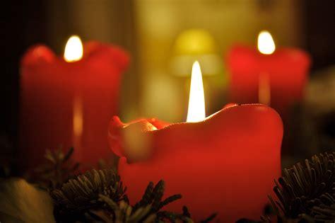 significato candele il significato delle candele a natale