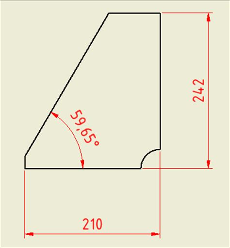 create scale drawings incorrect scale factors on some drawing dimensions after