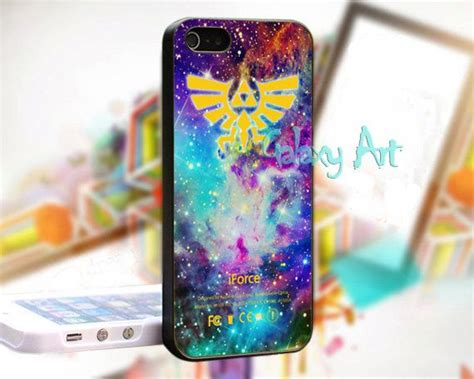 Custom Casing Iphone 7 Motif Mobile Legends Freya galaxy nebula iforce the legend of iphone iphone 4 4s iphone 5 samsung