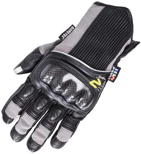 Motorradhandschuhe Billig by Rukka Handschuhe Kaufen Outlet Bis Zu 50 Rabatt Verkaufen
