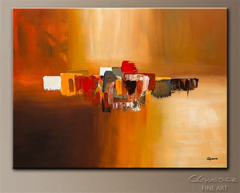 modern abstract paintings for sale moda abstract abstract wall paintings for sale