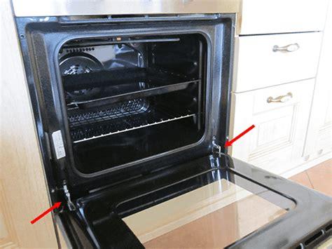 mobile porta forno microonde il forno non si accende riparodasolo