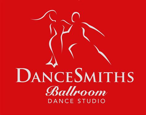 swing lessons swing lessons dancesmiths