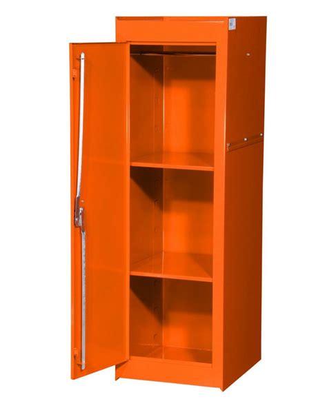 15 inch deep bookcase 56 inch 6 orange top chest vrt 5606or canada