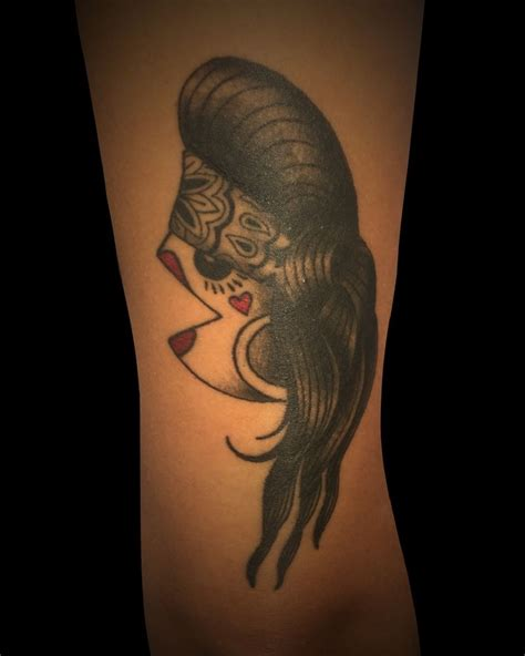 tattoo nyc manhattan 64 best tattoos images on pinterest piercing wolves and