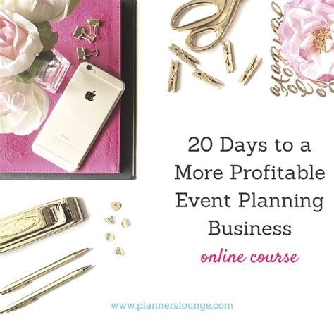 Wedding Planners Near Me by The 25 Best Wedding Planner Courses Ideas On