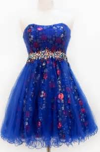 collection of cute graduation dresses 2017