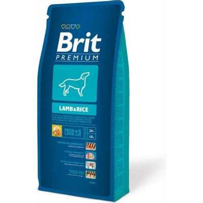 Brit Care 80 Gr Kitten Chicken brit care