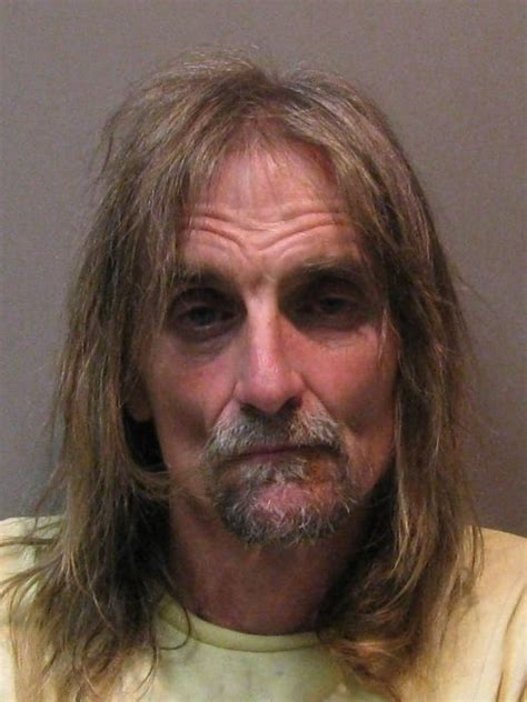 Mount Pleasant Warrant Search Arrested For Meth Possession Easttexasradio