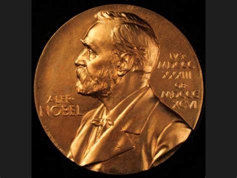 premio no vel el ranking de premios nobel espa 241 oles listas en 20minutos es
