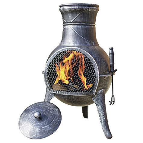 Chiminea For Sale Uk Chiminea Lid For Sale 28 Images Firepits Uk Pit Sale