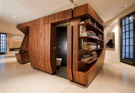 Stone Veneer Kitchen Backsplash If It S Hip It S Here Archives New Modern Loft In
