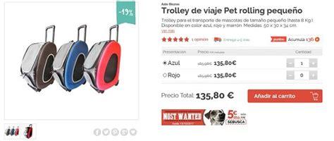 sillas de paseo precios sillas de paseo para perros y gatos precios opiniones y