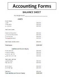 blank balance sheet template selimtd