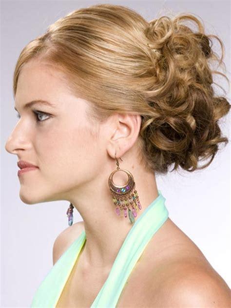 hairdos for long hair updos ladies fashion fun updo bridal long hair hairstyles